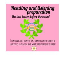 SPANISH-GCSE-READING-AND-LISTENING-PREPARATION.pptx