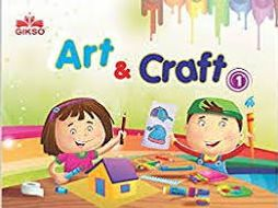 Art and Craft Activities for Young Children