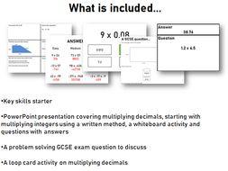 Multiplying-decimals.pptx