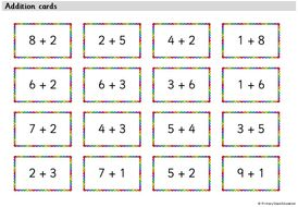 Year-1---GAME---Compare-number-sentences.pdf