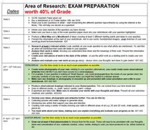 GCSE-EXAM-tracker-and-timetable-for-student.doc