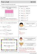 Year-1---ANSWERS---Find-a-half.pdf