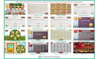 Word-Forms-Kooky-Class-English-PowerPoint-Game.pptm