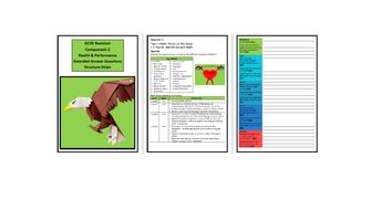 Component-2-Structure-strips-booklet.docx