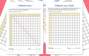 Multiplication-Square---blank.pdf