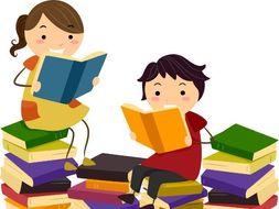 Guided Reading KS1 LKS2 - Homophones activity