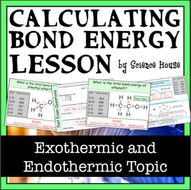 Bond-Energy-Calculations-Science-House.zip