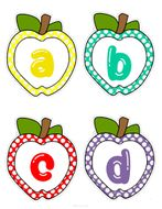 !Apple-Polka-dots_Lowercase-Flashcards_by-TeKa-Kinderland.pdf