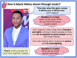 VfS-Black-History---Music.zip