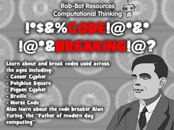Computational-Thinking-Code-Breaking-Student.pptx