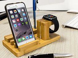 DT Project - Mobile Phone Holder/Desk Tidy