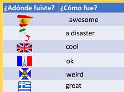 Como-te-fue-1.4.pptx
