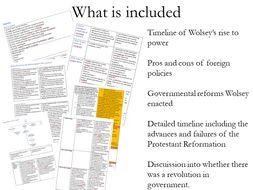 AQA-A-Level-Tudors-Guide-Henry-VIII.docx