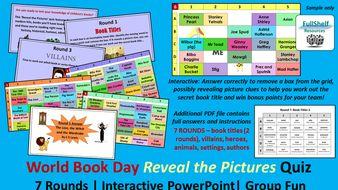 World-Book-Day-Quiz..pptx