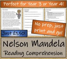 LKS2-Nelson-Mandela.pdf