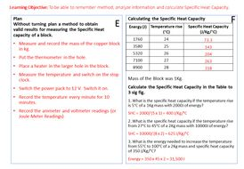Specific-Heat-Capacity-Required-Practical-Method-Student-Sheet.pdf
