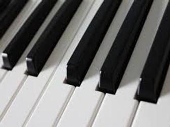 Auld-End-Games Music Composition Lesson Plan