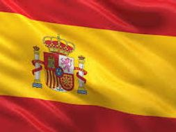 GCSE Spanish future plans & work experience resources