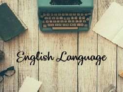 essay persuasive argument ks2