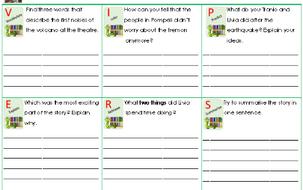 Lesson-1-VIPER-question-sheets.pub