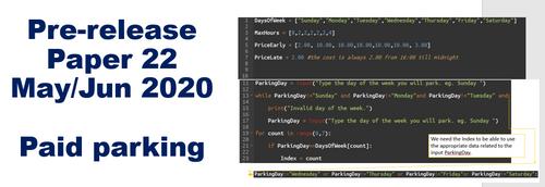 Task1PaidParking-pre-release-0478-paper-22-mayjun-2020-.pptx