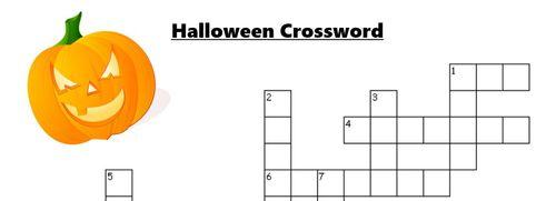 Quizmajig-Halloween-crossword.docx