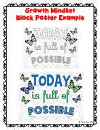 Today-is-full-Block-Poster.pdf