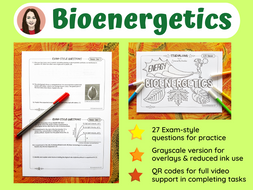 Studyalong---Topic-4-Bioenergetics---How-to-Print---Terms-and-Conditions---Authors-Note.pdf