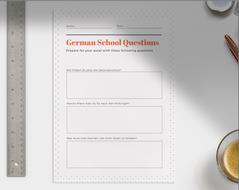 German-School-Questions.docx