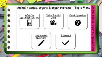 Organisation-AQA-GCSE-Biology-Revision-9-1-Preview-2.jpg
