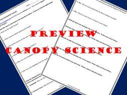 ApolloProjectActivityBrainPOP.pdf