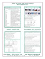 Seasons-and-Weather-Combo-Activity-Worksheets.pdf