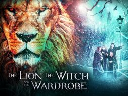 New Aqa Lang Paper A The Lion The Witch  The Wardrobe By Mathew  New Aqa Lang Paper A The Lion The Witch  The Wardrobe Buy Literature Reviews also Essay About Business  Process Paper Essay