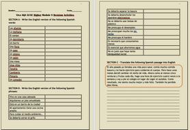 Viva-AQA-GCSE-Higher-Module-8-Revision-Activities.docx