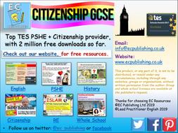 PSHE-Citizenship-RE-Resources-CITIZENSHIP.pptx