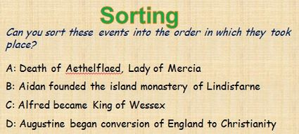 Developing-chronological-knowledge-and-understanding-(sample-2--sorting-KS2).pptx
