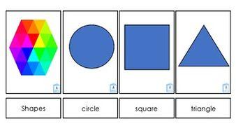 Shapes.pdf