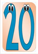 0-20-Poster.pub