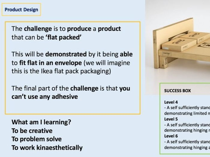 What is flat pack furniture Diy Ikea Flat Pack Furniture Project Slideplayer Ikea Flat Pack Furniture Project By Teachingproduct Teaching