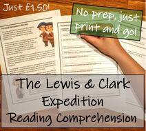 UKS2-Lewis---Clark-Expedition.pdf