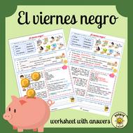 El-viernes-negro--de-compras.-Black-Friday-shopping-in-Spanish.pdf