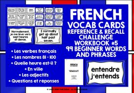 FRENCH-VOCABULARY-(5).zip