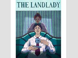 The Landlady: mini SOW (8 lessons)