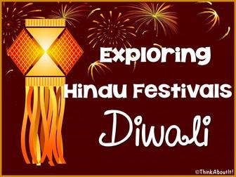Hinduism: Diwali