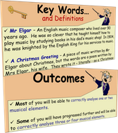 Primary-School-Music---Lower-KS2---Music-and-Pictures-SET-4---PowerPoint---UK-Version.pptx