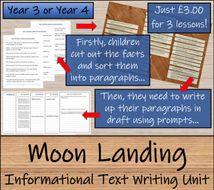 Preview-Moon-Landing.pdf