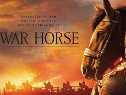 War Horse Movie Guide & Key