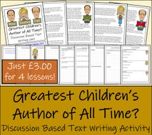 Greatest-Children's-Author.pdf