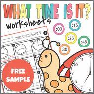 FREE-time-worksheet.pdf