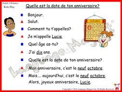 French-Birthday-Conversation-Role-Play.pdf